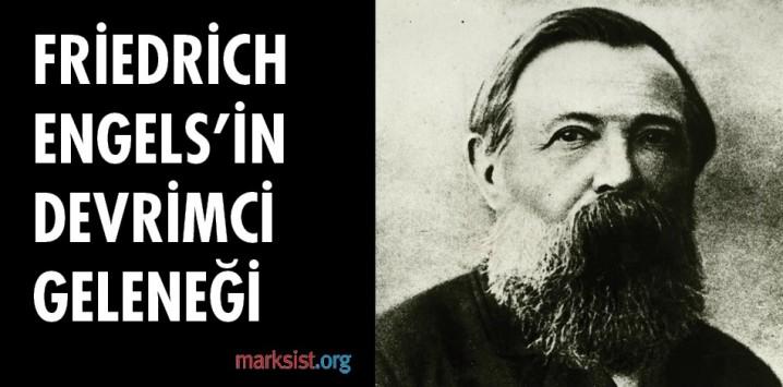 Alman Ideolojisi Marksizmin Doğuşu