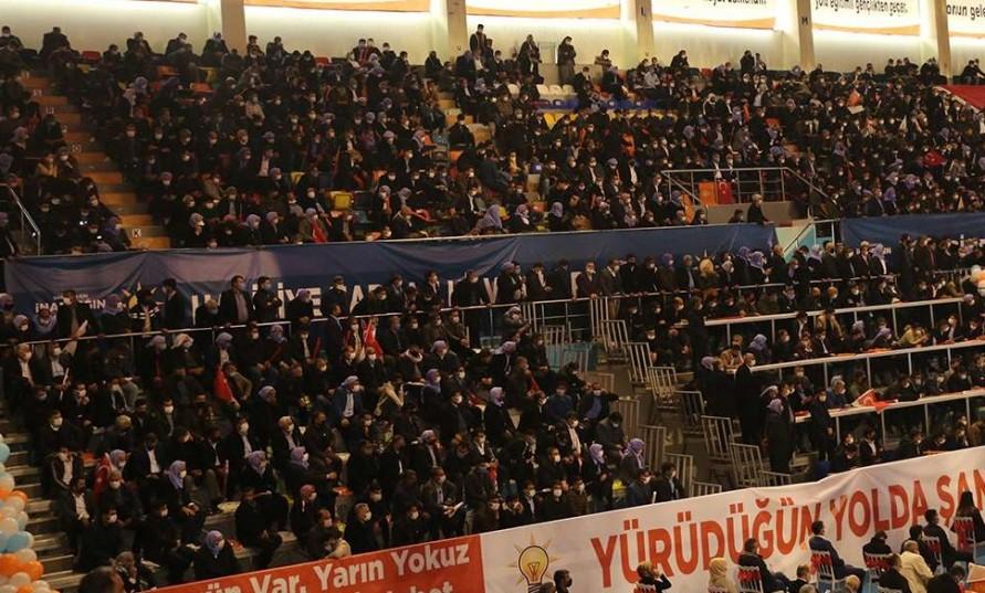 """AKP'nin """"normalleşme"""" kararı, halk sağlığı açısından bir felaket yaratabilir"""