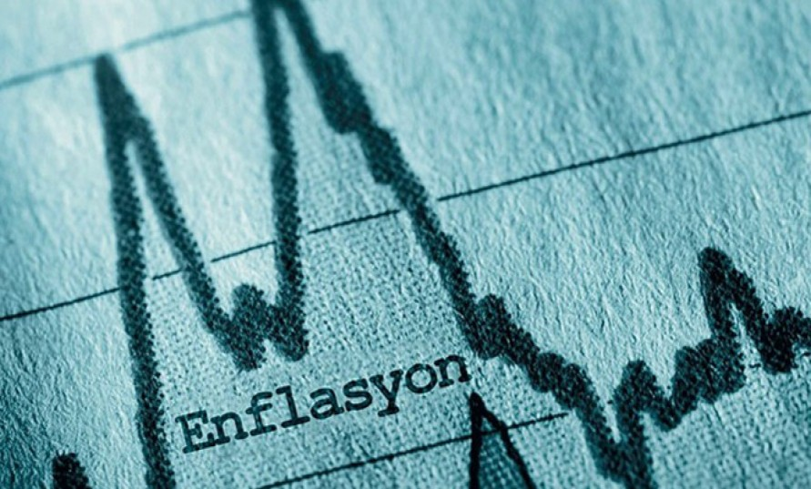 Enflasyon arttı, emekli ikramiyesi eridi