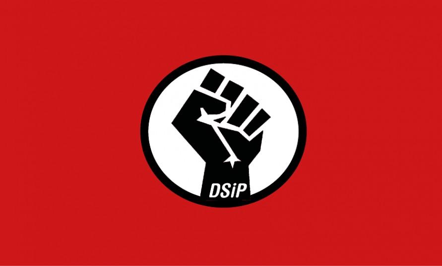 DSİP: İsrail bir kez daha savaş suçu işliyor