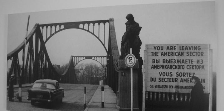 casus köprüsü