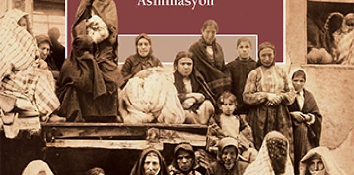 Müslümanlaştırılmış Ermeniler konusunu işleyen 'Saklı Haç' belgeselinin galası 16 Haziran'da Diyarbakır Büyükşehir Belediyesi Kültür ve Kongre Merkezi'nde yapılacak.